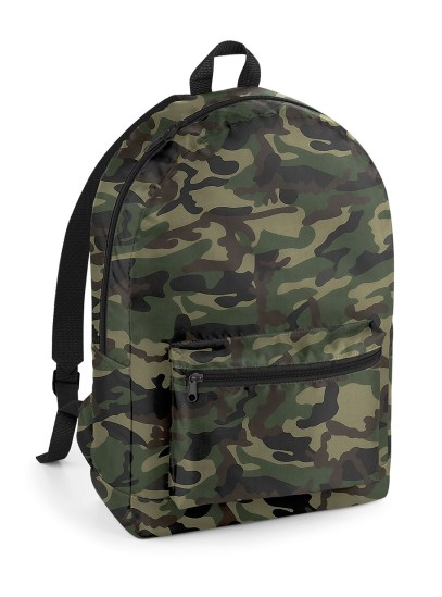 bagbase_bg151_Jungle Camo.jpg