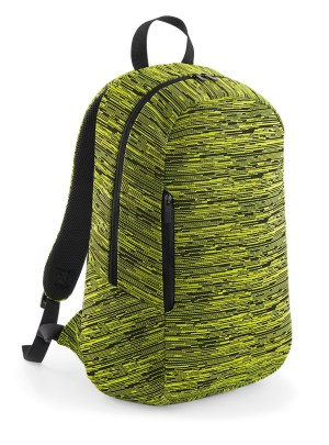 bagbase_bg198_Fluorescent Yellow - Black.jpg