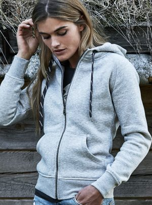 T5436_Heather Grey.jpg