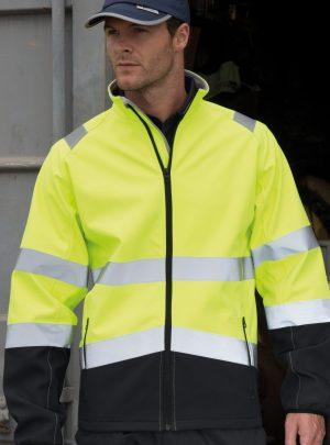 R450-2_Fluoresecent Yellow - Black.jpg