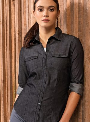 PR322-2_Black Denim.jpg