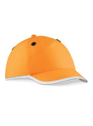 B535_fluorescent_orange.jpg