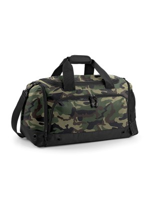 bagbase_bg544_Jungle Camo.jpg