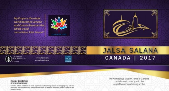 Image result for ahmadi  canada