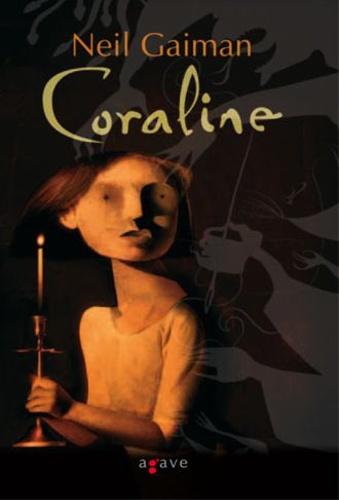 <a class=&quot;amazingslider-posttitle-link&quot; href=&quot;http://www.ahmagazin.com/konyvek/neil-gaiman-coraline/&quot; target=&quot;_self&quot;>Neil Gaiman - Coraline</a>