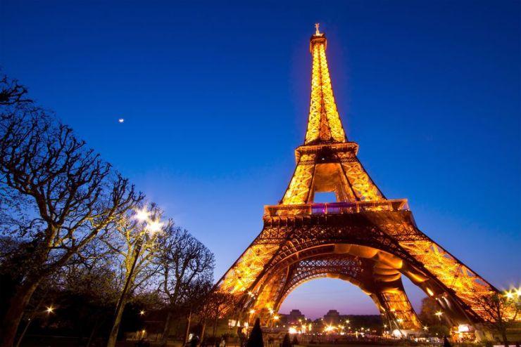 <a class=&quot;amazingslider-posttitle-link&quot; href=&quot;http://www.ahmagazin.com/kultura/bonjour-paris/&quot; target=&quot;_self&quot;>Bonjour Paris!</a>