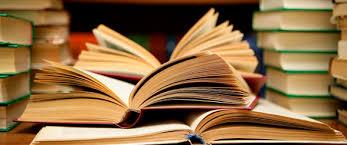 <a class=&quot;amazingslider-posttitle-link&quot; href=&quot;http://www.ahmagazin.com/konyvek/51-ok-amiert-erdemes-konyvtarba-jarni/&quot; target=&quot;_self&quot;>5+1 ok, amiért érdemes könyvtárba járni</a>