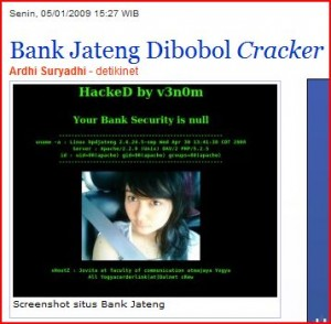 hacked-bank-jateng