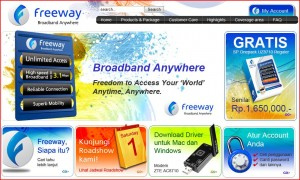 freeway-broadband-anywhere