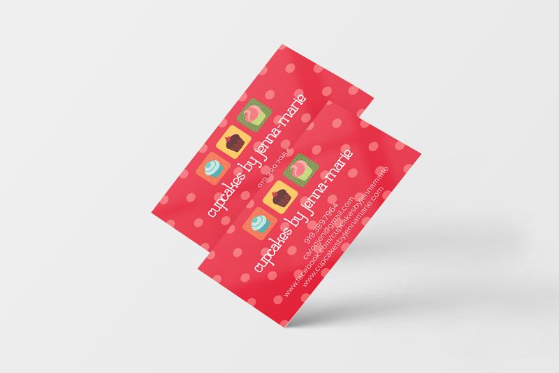 jenna-marie-cupcakes-cards