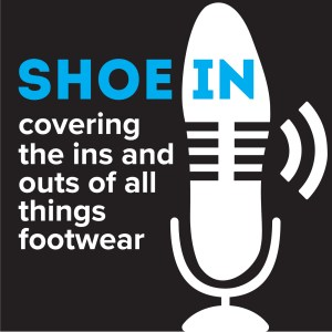 FDRA_shoe-in_podcast2