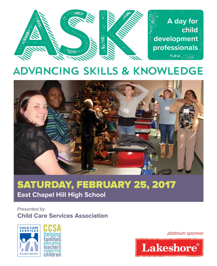 2017-ask-program-cover