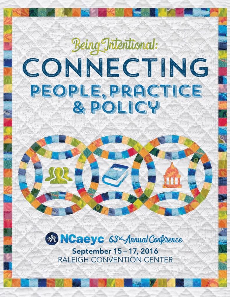 ncaeyc2016conferenceprogram_e-book
