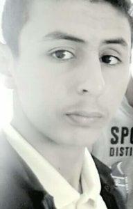 ahmed_hachem_profil