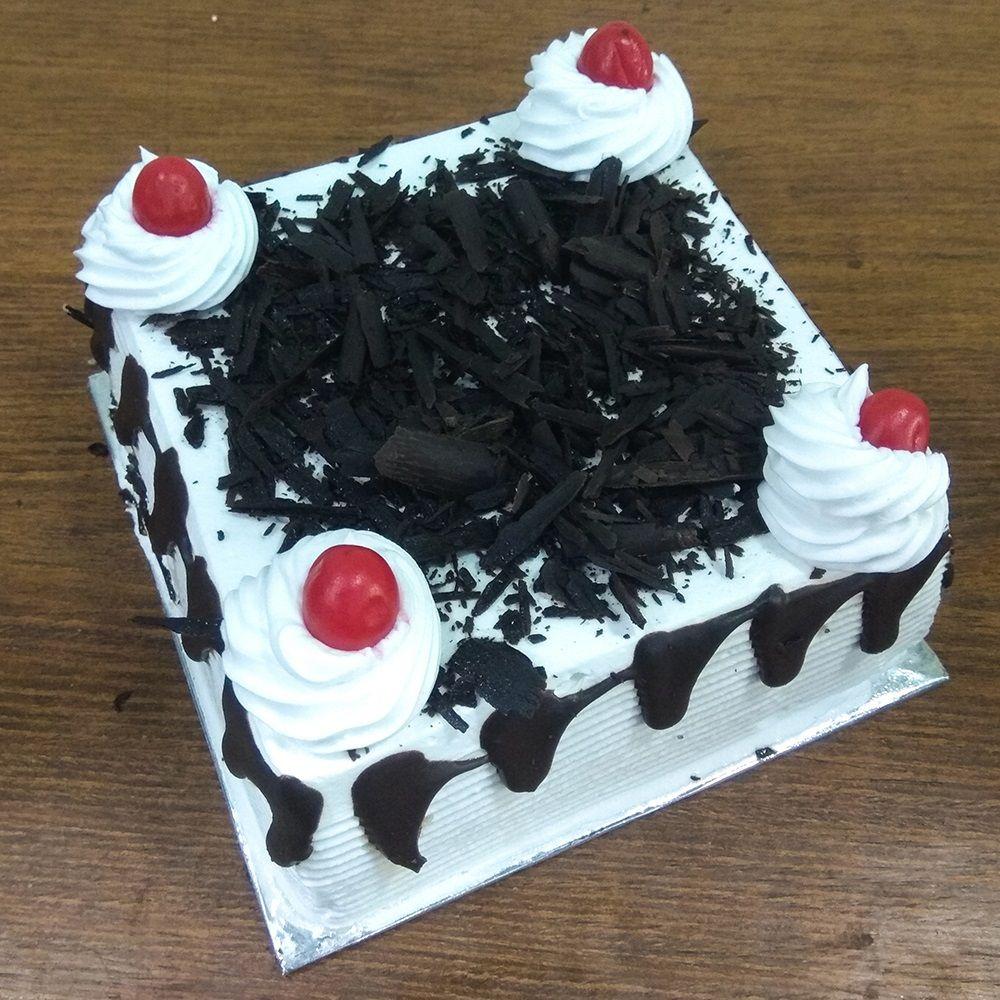 Black Forest Cakes Ahmedabad Birthday Anniversary Ahmedabadcitycom