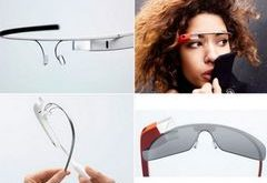 google-glass-and-ways-to-use-it