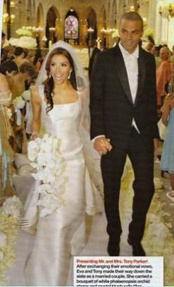 eva-longoria-wedding-photos-06