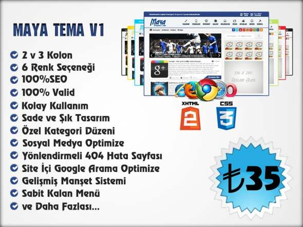 wordpress-maya-v1-tema-seo