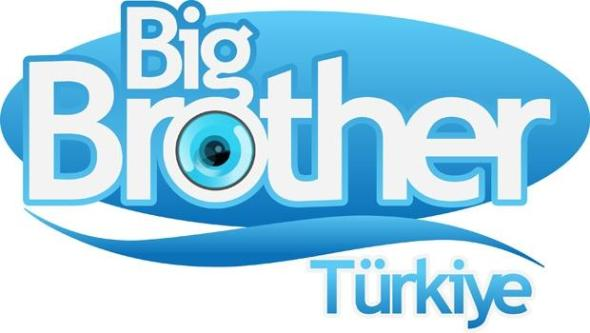 big-brother-turkiye