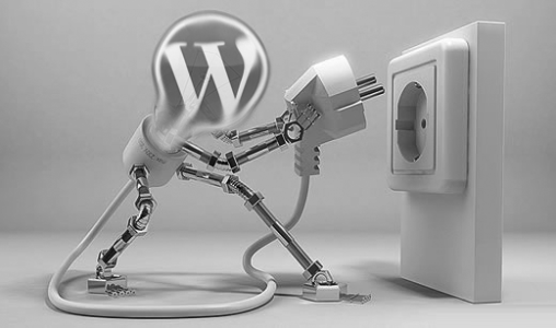 wordpress-plugin-eklenti