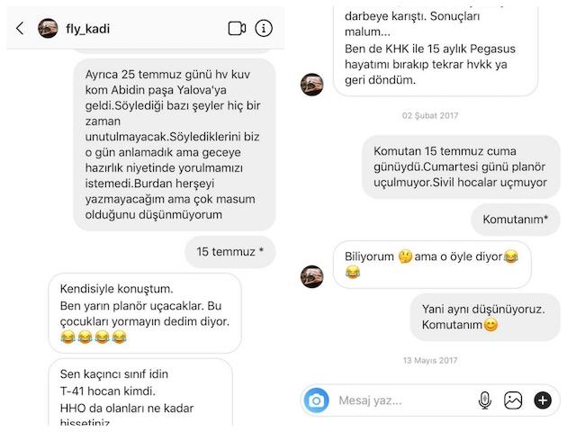 YKadıoğlu-mesajlar