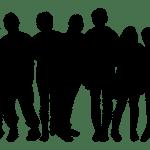 Liderler Kahvesi 2019'un öyküsü