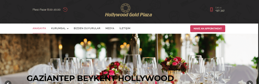 hollywoodgold