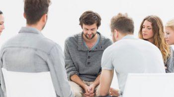 grup-terapisi