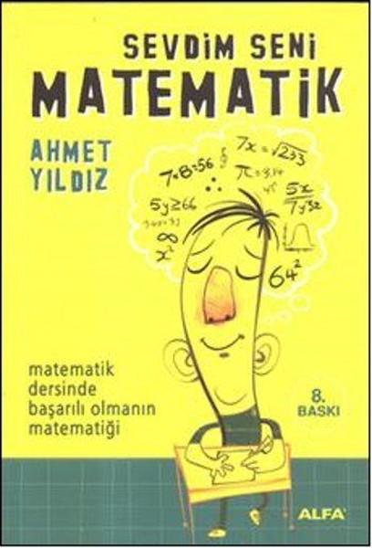 Sevdim Seni Matematik