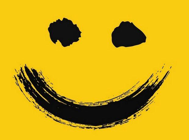 mutluluk olmak