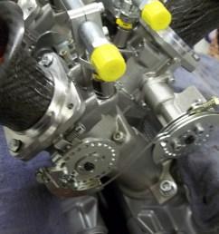 12v 24v throttle body kit  [ 4288 x 3216 Pixel ]