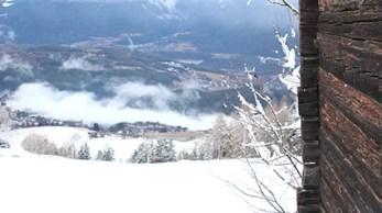 Winter15_LOW