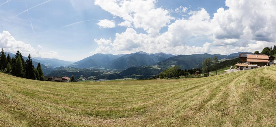 ahner_panorama