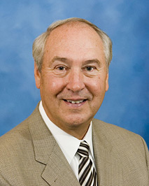 Gregory T. Wolf, MD,  FACS