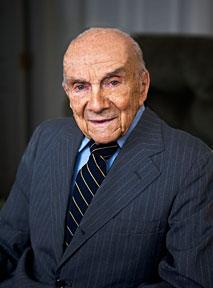 John Albert Kirchner