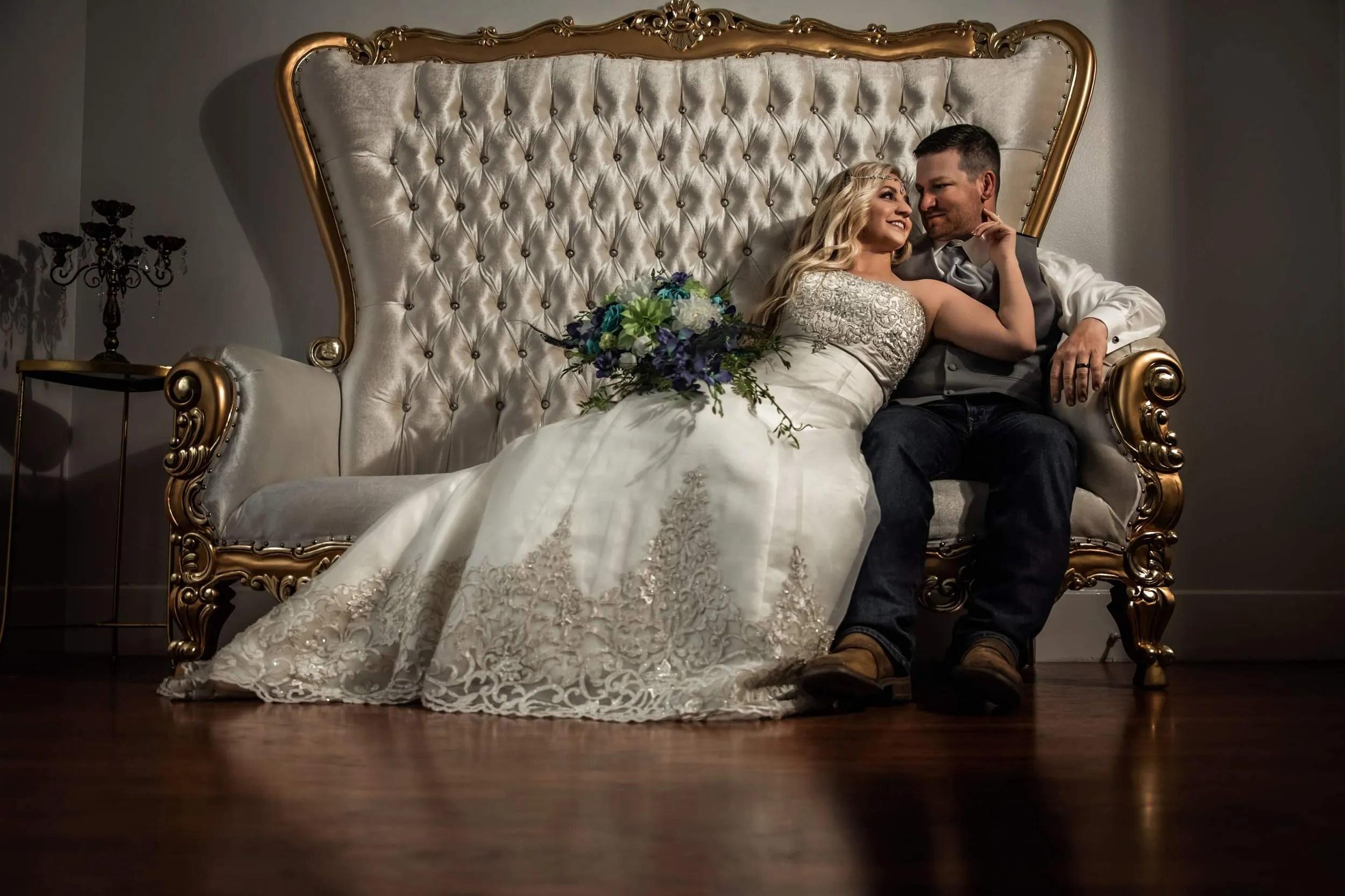 ahnvee photography wedding louisiana lafayette