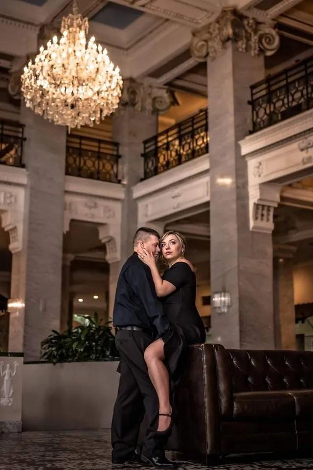 engagements-alexandria-la-bentley-hotel-weddings-photographer-ahnvee-photography-romantic