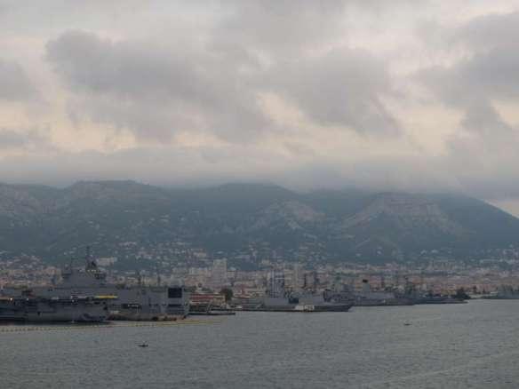 grand mediterranean 11
