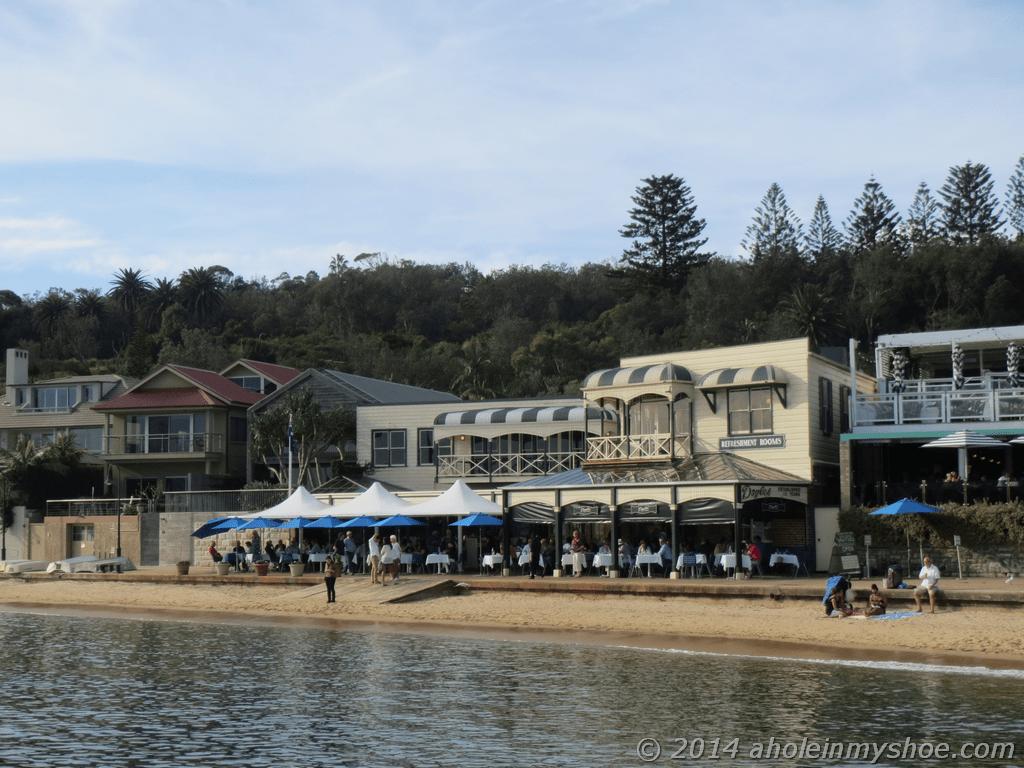Sydney 074