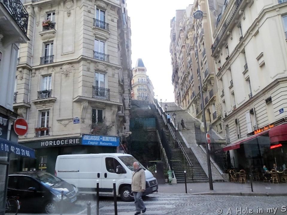 montmartre003