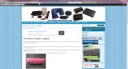 TheTravelAccessoryStore01