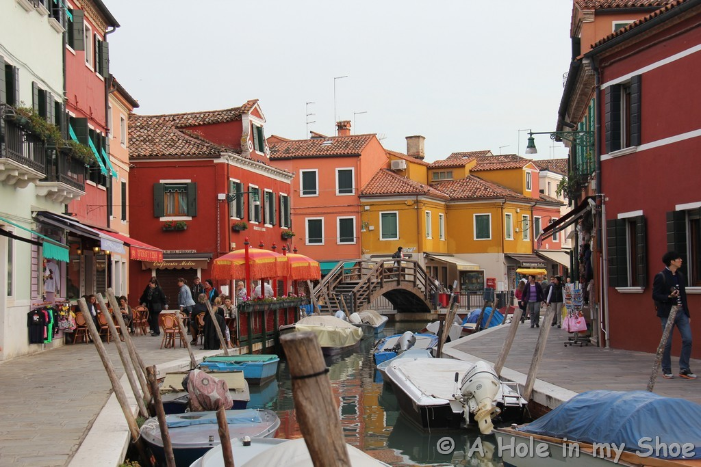 BeautifulBurano002