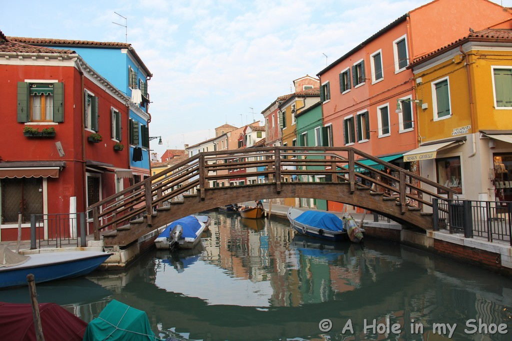 BeautifulBurano004