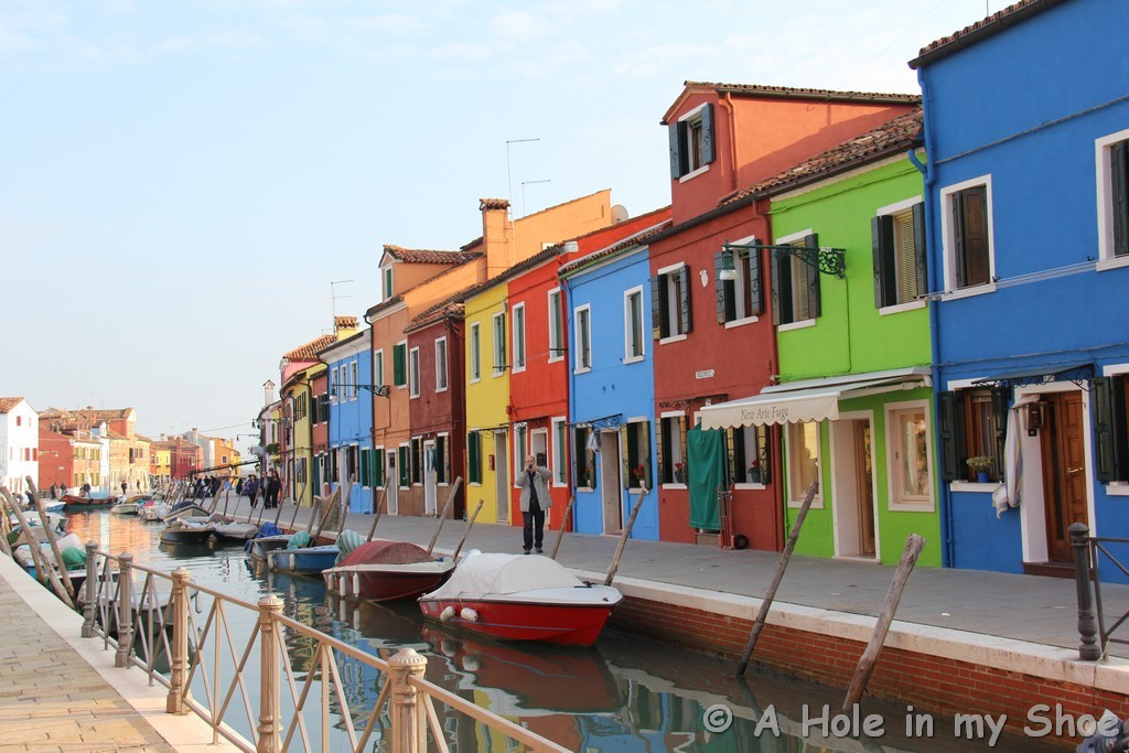 BeautifulBurano005