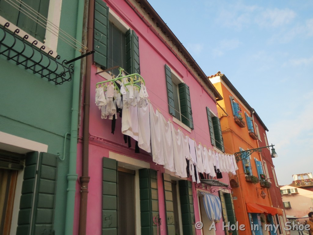BeautifulBurano023