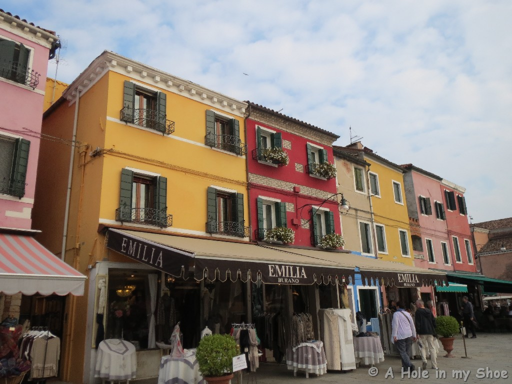 BeautifulBurano035