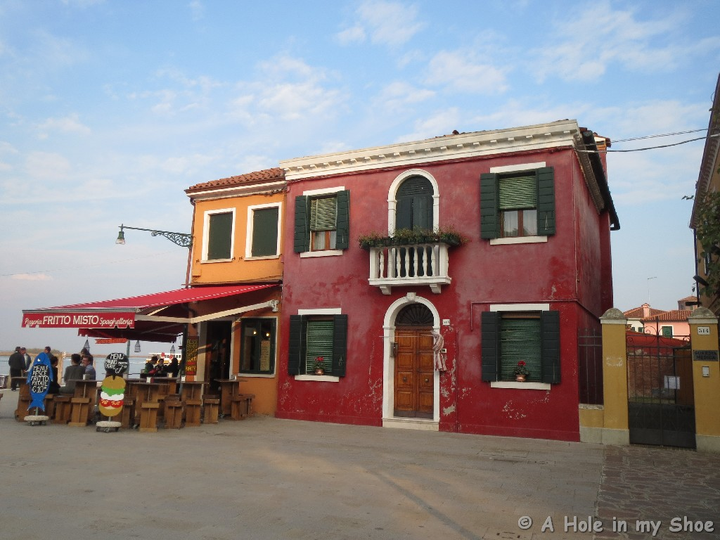 BeautifulBurano049