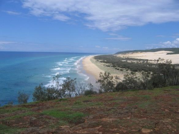 SevenAustralianIslands002