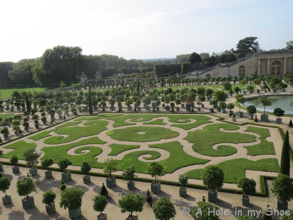 Versailles003