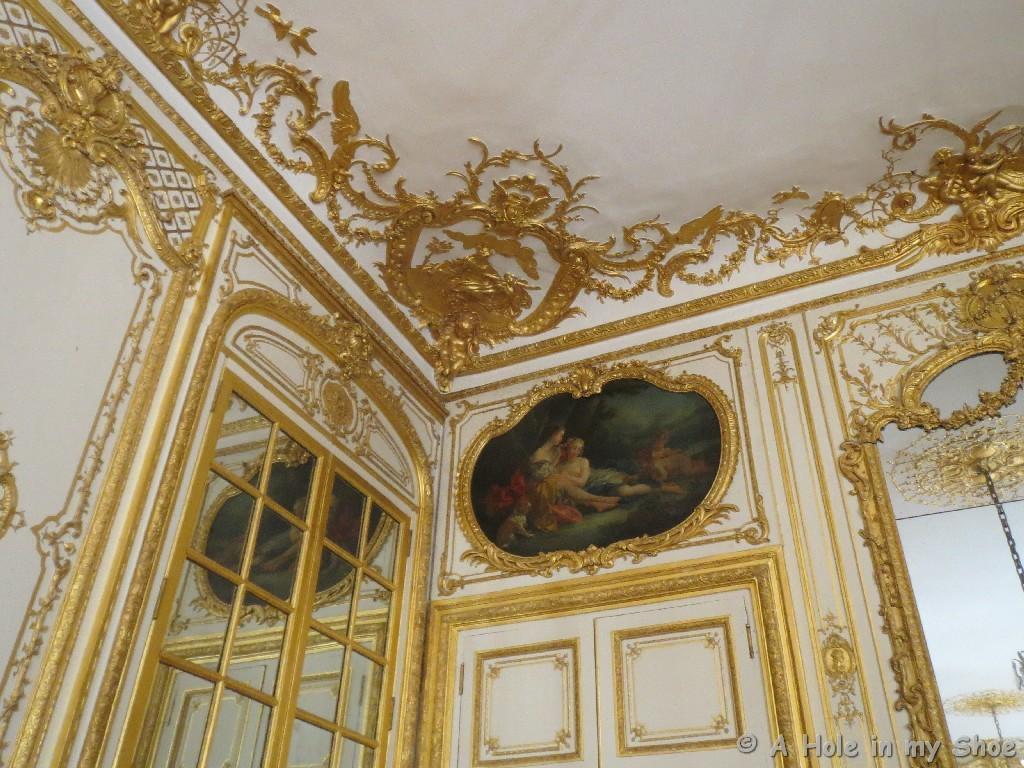 Versailles007